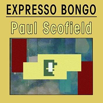 Expresso Bongo (Original Soundtrack Recording)