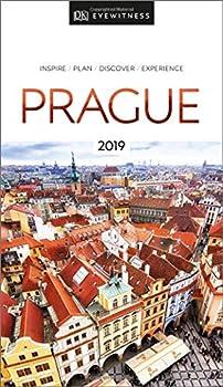 Best prague travel guide 2019 Reviews