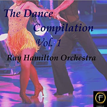 The Dance Compilation, Vol. 1