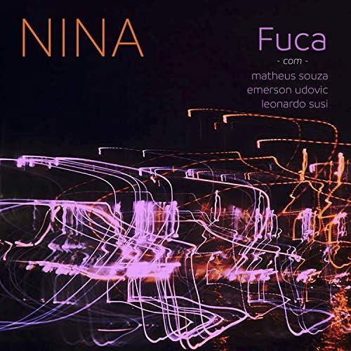 Fuca feat. Matheus Souza, Emerson Udovic & Leonardo Susi