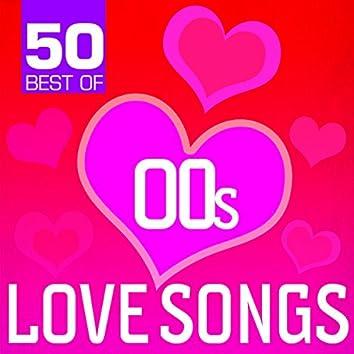 50 Best of 00s Love Songs