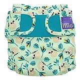 Bambino Mio, mioduo culotte de protection, paresseux, taille 2 (+9 kg)