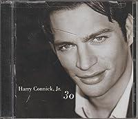 HARRY CONNICK - JJR 30 (1 CD)