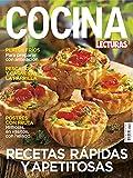 Lecturas Cocina #135 | Ago 2021