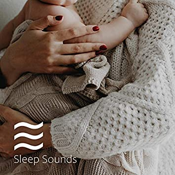 Drowsy Melodies for Babies Restful Sleep