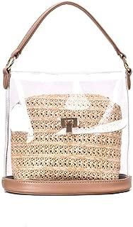 jelly roll handbag