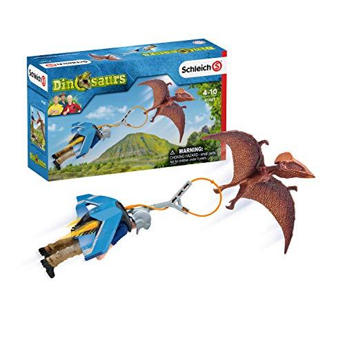 SCHLEICH 41467 Dinosaurs