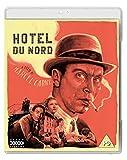 Hotel Du Nord [Blu-ray]
