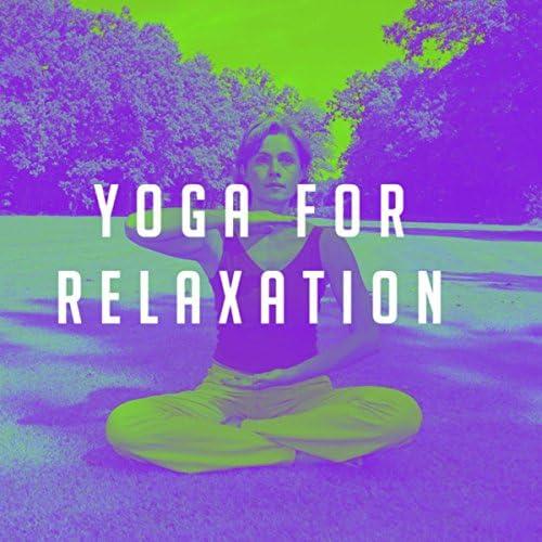 Yoga Workout Music, Musica Relajante & Peaceful Music