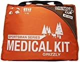 Sportsman Series Grizzly First Aid Kit
