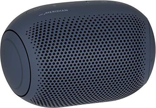 LG Electronics Bluetooth Lautsprecher PL2