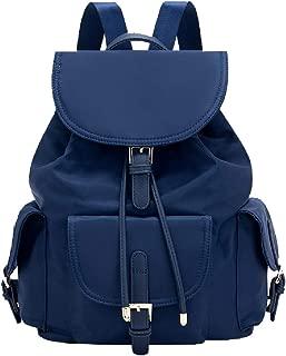 Sac à dos étanche pour femme et homme Convient à un ordinateur portable 15,6 \avec bandoulière DSLR intégrée pour photographe, gris foncé, sac à dos pour ordinateur portable à la fois éléga