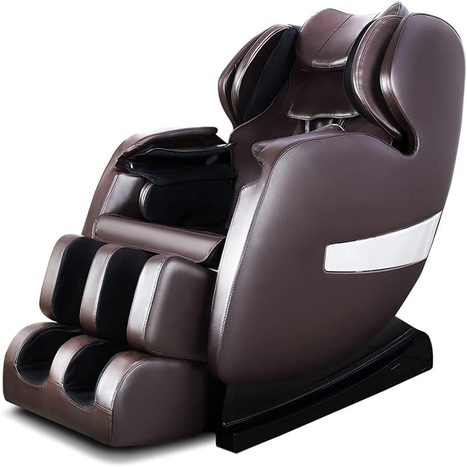 Massage Chair Zero Max 87% OFF Gravity Body Baltimore Mall Full Recl Electric