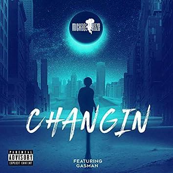 Changin