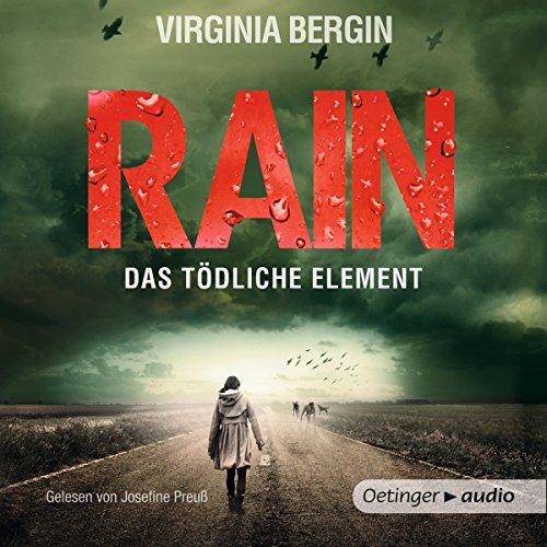 Rain Titelbild