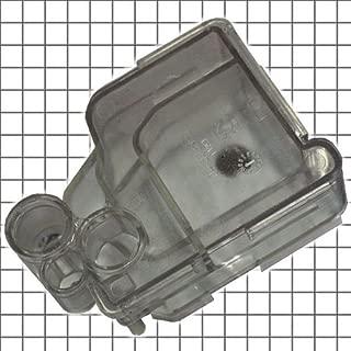 Best carrier furnace drain trap Reviews