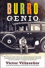 Burro Genio (Spanish Edition)