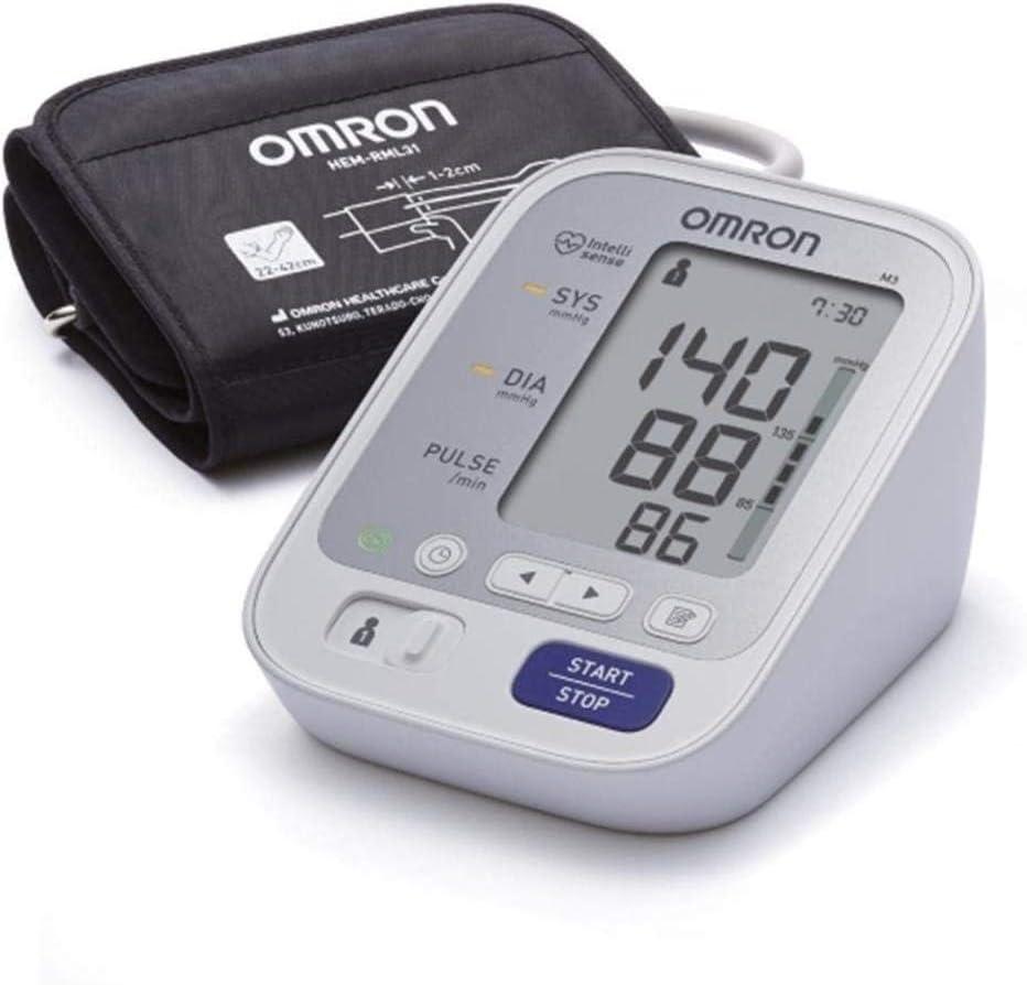 OMRON M20 CLASSIC Intellisense