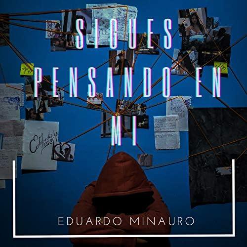 Eduardo Minauro