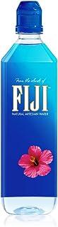 Fiji Natural Artesian Water (Pack of 12), 12 x 700 ml
