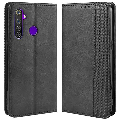 HualuBro Oppo Realme 5 Case, Realme…
