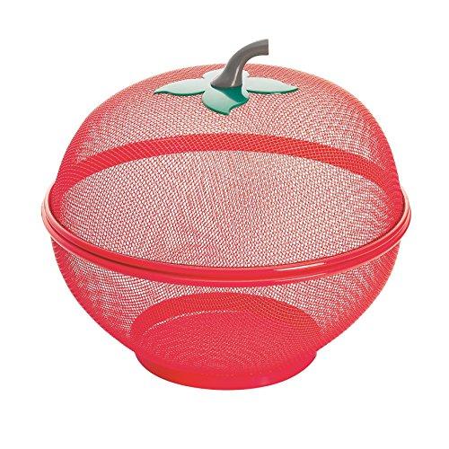 Brunch Time Cesta Porta Fruta Apple