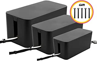 time warner cable compatible set top box