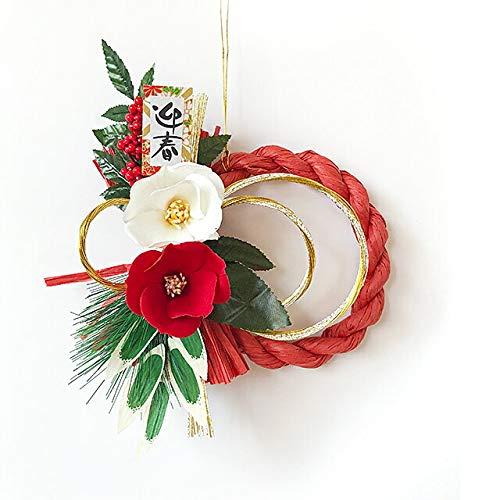 正月飾り・しめ飾り・正月セット
