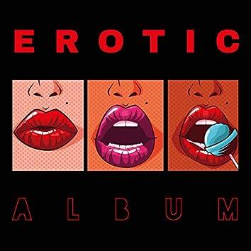 Erotic Album