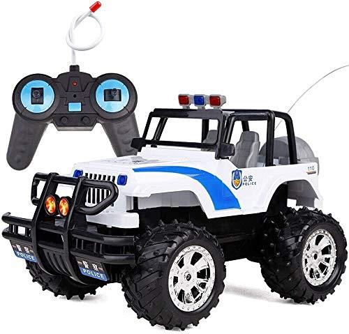 Macchina Radiocomandata Telecomandata 1:14 RC Auto Race Buggy Off Road della roccia a distanza del veicolo da regalo di controllo Crawlers Chariot camion for ragazze dei ragazzi di compleanno di Natal