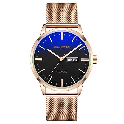 fēnix 5S/5 Multisport-Smartwatch - Herzfrequenzmessung am Handgelenk, Sport- & Navigationsfunktionen
