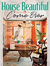 coastal living magazine free subscription