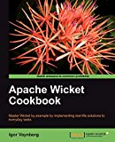 Apache Wicket Cookbook...