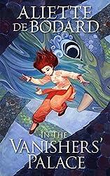 Science Fiction novels Archives | Writers & Illustrators of