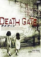 DEATH GATE デスゲート~11:11~ [DVD]