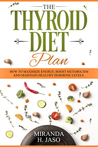 diet plan to boost metabolism