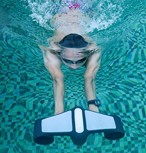 Seabob FENG Unterwasser-Scooter 600W Bild 2*