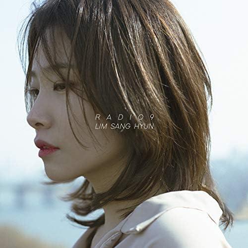 RADIO9 (With Lim Sang Hyun)