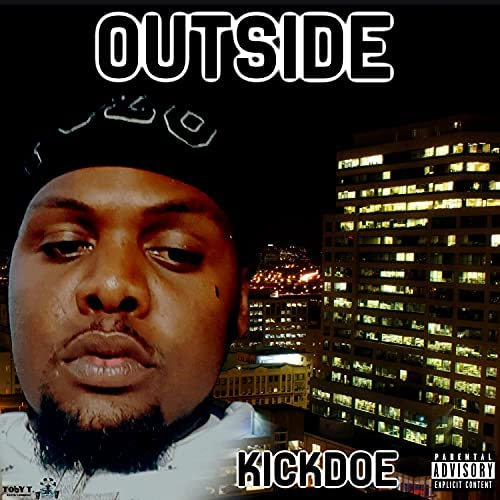Kickdoe