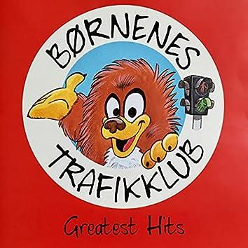 Børnenes TrafikKlub: Greatest Hits