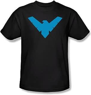 nightwing shirt