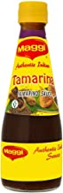 Maggi Tamarina - Tamarind Sauce 425 Grams, Indian Groceries