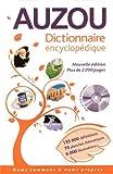 Dictionnaire encyclopédique (1DVD)