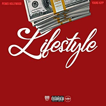 Lifestyle (feat. Young Kipp)