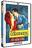 Los Sobornados DVD 1953 The Big
