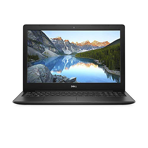 Dell Inspiron – 15,6 pulgadas – i7 – 16 GB de RAM – 1000 GB SSD – Windows 10 Pro – Office 2016 Pro # con ratón inalámbrico + portátil