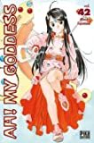Ah! My Goddess T42