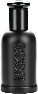 Colonia para hombres Perfume para hombres 50 ml Hombres
