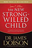 Books For Strong Willed Children