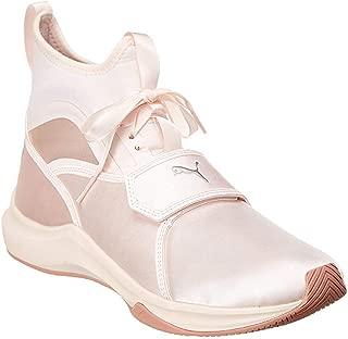 PUMA Womens PUMA-190519 Running Shoes